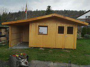 gartehaus6
