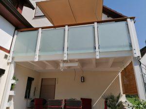 Balkon-Sonderbauten-092020