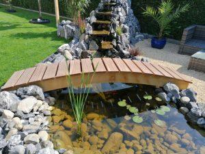 Brücke-Sonderbauten-092020