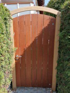 Gartentür-Sonderbauten-092020