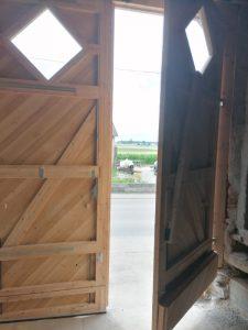 Tür-Sonderbauten-092020